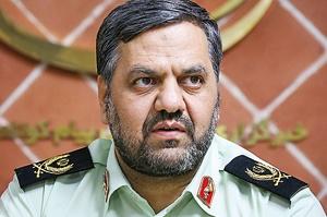 شرایط نیروی انتظامی برای برخورد با لیزینگهای غیرمجاز