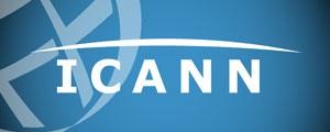 آشنایی با برنامه راهبردی ۲۰۱۶ تا ۲۰۲۰ آیکان (ICANN)
