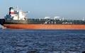 توافق با چین برای بازگشت نقدی ۳۵ درصد پول نفت ایران