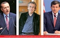 جنگ سوریه پای صندوقهای رأی ترکیه