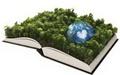 مباحث توسعه پایدار و محیط زیست به محتوای درسی وارد شود
