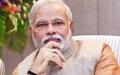 جایزه ده میلیون دلاری یک گروه پاکستانی برای دستگیری نخست وزیر هند