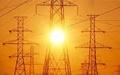 مصرف برق رکورد زد؛ مدیریت نکنیم خاموشی در راه است