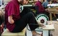 مشوقهای جدید بهزیستی برای کارفرمایانی که معلولان را جذب کنند