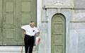 بانکها در یونان تعطیل شدند