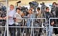بازی رسانهای غرب در گام نهایی مذاکرات
