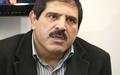 ساخت یتیمخانههای تهران براساس مصوبه شوراست