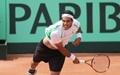 راهیابی خالدان به جدول اصلی مسابقات تنیس فیوچرز رومانی