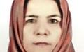 انتصاب یک زن برای عضویت در دیوان عالی افغانستان برای نخستین بار