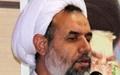 وابستگی به دنیا باعث شده است آل سعود نوکر آمریکا و اسرائیل باشد