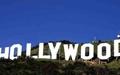 خط ونشان روسها برای هالیوود