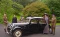 آثار ویلیام شکسپیر در باغ و فضاهای باز اجرا میشود