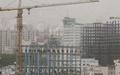 واکنش مقامقضایی به ساختوساز میدانسپاه
