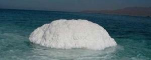 کاهش ۴۰درصدی آب بخش کشاورزی با هدف احیای دریاچه ارومیه