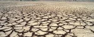 مقصر کدام است:  خشکسالی یا خشکسازی؟