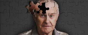 آشنایی با ۱۰ نشانه هشدار دهنده آلزایمر
