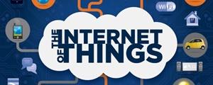 اینترنت چیزها ۱۱ تریلیون دلار درآمد تولید خواهد کرد