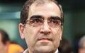 دیدار هاشمی و لاریحانی؛ صدور حکم حبس قصور پزشکی زیر نظر رئیس دستگاه قضاء
