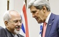ظریف و کری دیدار کردند/ روزنامه فرانسوی: احتمال توافق ایران و ۱+۵ افزایش یافته است