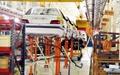 دوام نارضایتی از کیفیت و قیمت خودروی داخلی