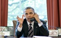 ارسال جمع بندی نهایی کری و مونیز به کاخ سفید ؛ دستور دقیقه۹۰ اوباما