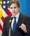 مطالبات فرا لوزانی آمریکا در دور جدید مذاکرات