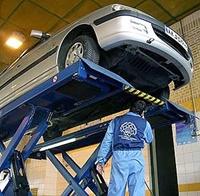 آخرین قیمت خودروها +پیش بینی تابستانی قیمت خودروها