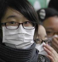 شیوع مرس در کره جنوبی مدارس را به تعطیلی کشاند