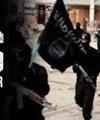 داعش برای عضوگیری در موسم حج برنامهریزی میکند