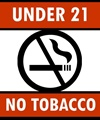 هاوایی سن قانونی سیگار کشیدن را تا ۲۱ سال بالا میبرد