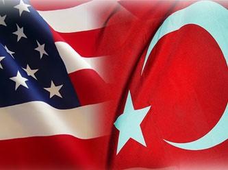 آمریکا به طرح ترکیه برای ایجاد منطقه حائل در سوریه پاسخ منفی داد