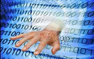 سرقت اطلاعات بیش از ۲۱ میلیون کارمند دولت آمریکا