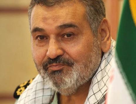 فیروزآبادی: در هر حال مذاکرهکنندگان ما پیروز صحنهاند