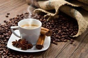 قهوه و ویتامین D برای کاهش خطر اماس