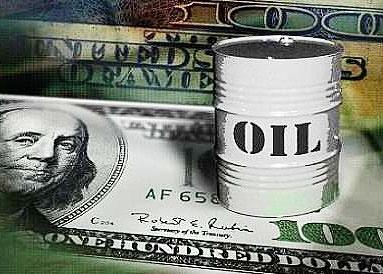 گزارش اوپک درباره درآمد نفتی ایران در سال ۲۰۱۴