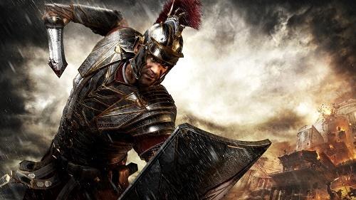 آشنایی با سبک مبارزه تن به تن (اچ اند اس) در بازیهای ویدیویی- کامپیوتری