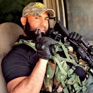 کابوس داعشیها