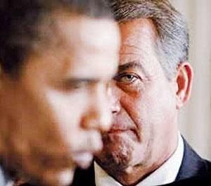این توافق بد است؛ اوباما میز مذاکره را ترک کند تحسیناش میکنیم