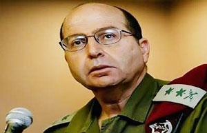 وزیرجنگ رژیم صهیونیستی: توافق هستهای حتی یک سانتریفیوژ را هم خاموش نخواهد کرد
