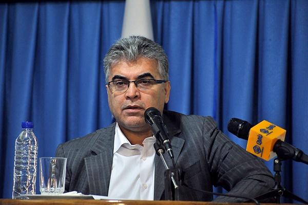 محمد حسنزدا