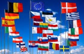 تحریمهای اتحادیه اروپا علیه ایران تا پیش از پایان سال متوقف خواهد شد