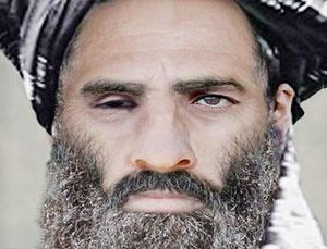 ملا عمر طالبان