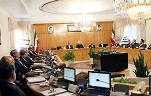 استانداران جدید استان فارس و قم منصوب شدند