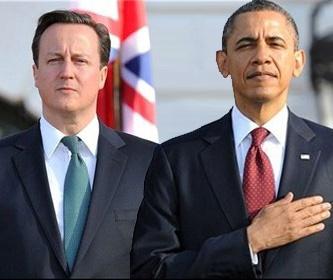 پیام اوباما و کامرون به مناسبت عید فطر؛ افزودن عید فطر به تعطیلات مدارس نیویورک
