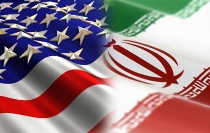 نامه ۱۰۰ سفیر و دیپلمات پیشین آمریکا به اوباما؛ توافق شایسته حمایت کنگره است