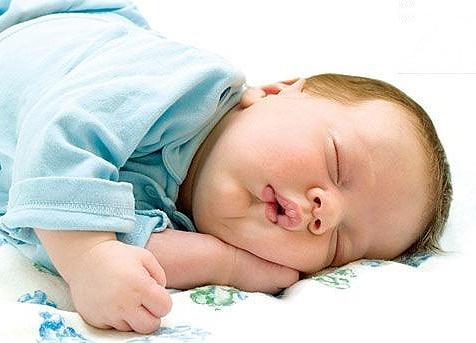 خواب نیمروزی