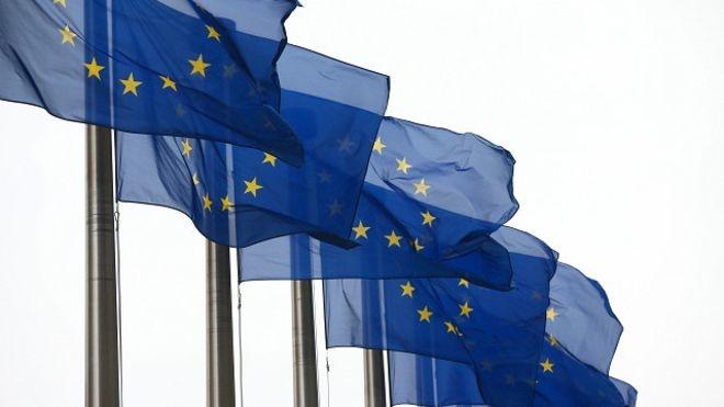 اتحادیه اروپا، توافق جامع اتمی با ایران را تایید کرد