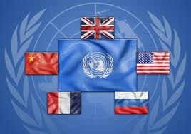 شورای امنیت درباره توافق هستهای ایران رایگیری میکند