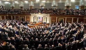 UScongress