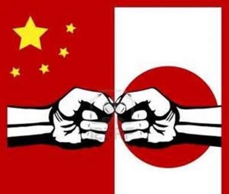 ژاپن سند دفاعی خود را منتشر کرد؛ معرفی چین به عنوان اولین نگرانی امنیتی